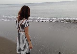 鎌倉高校前 海.jpg